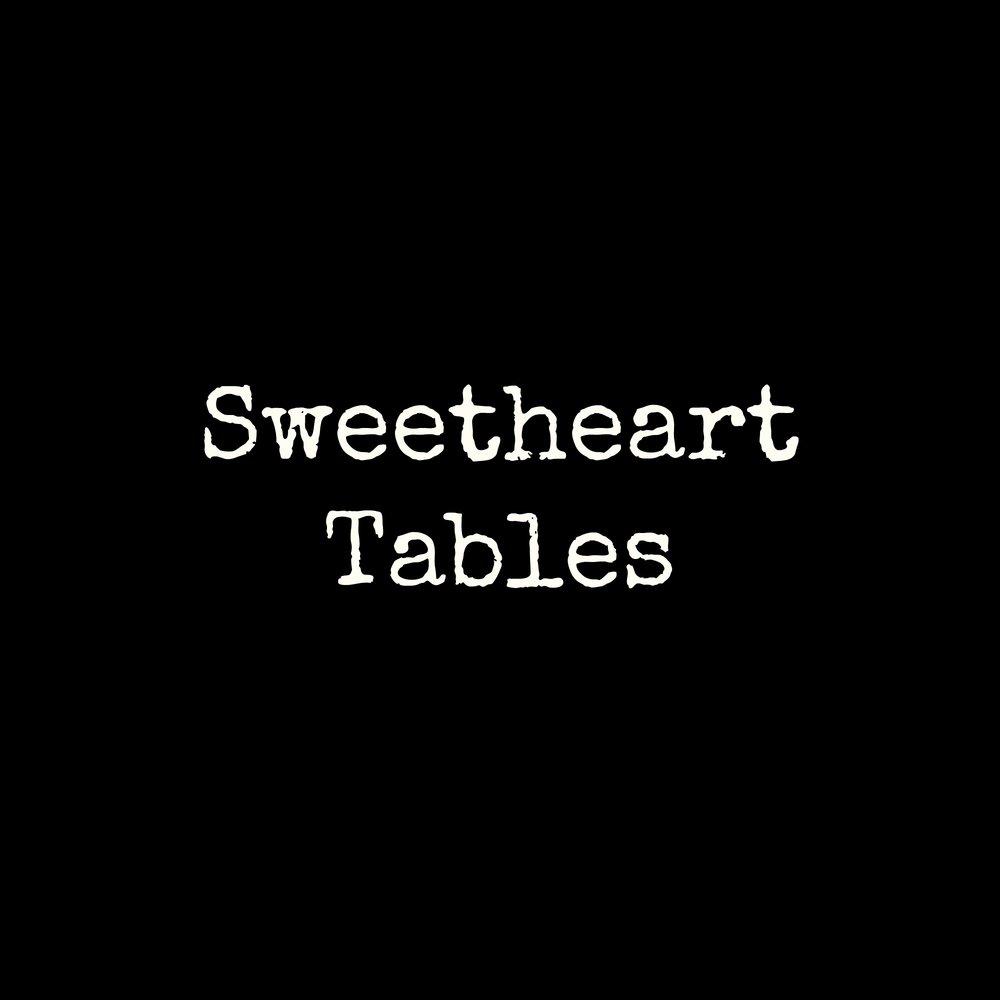 sweetheart tables.jpg
