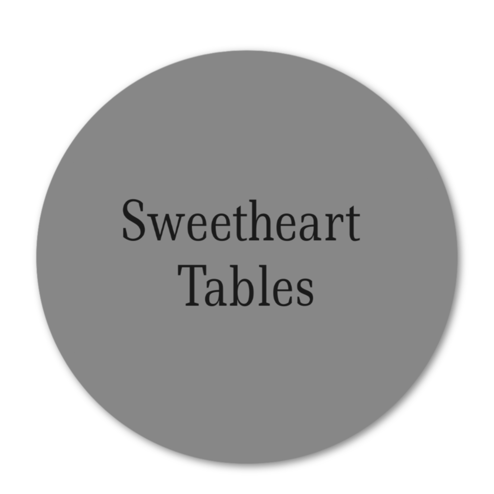 inventory categories -sweetheart tables.png