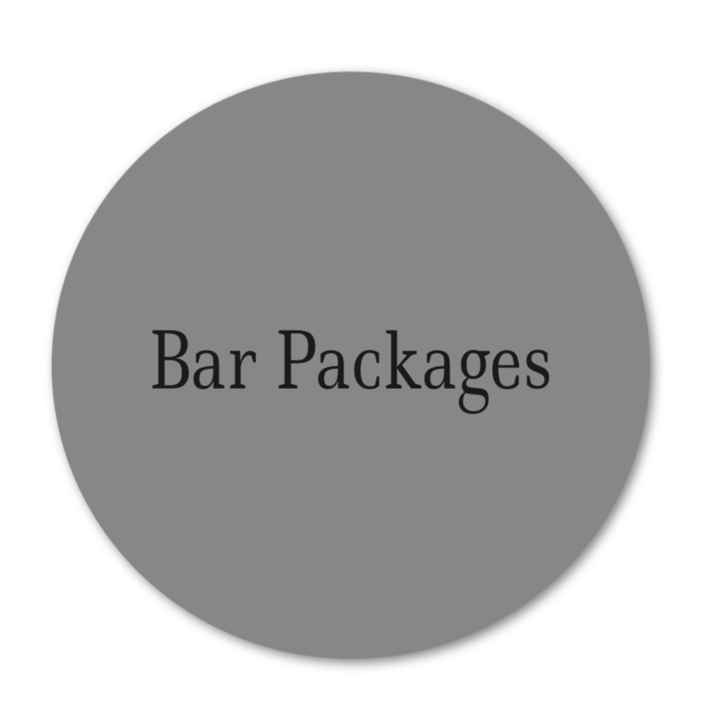inventory categories-bar packages.png