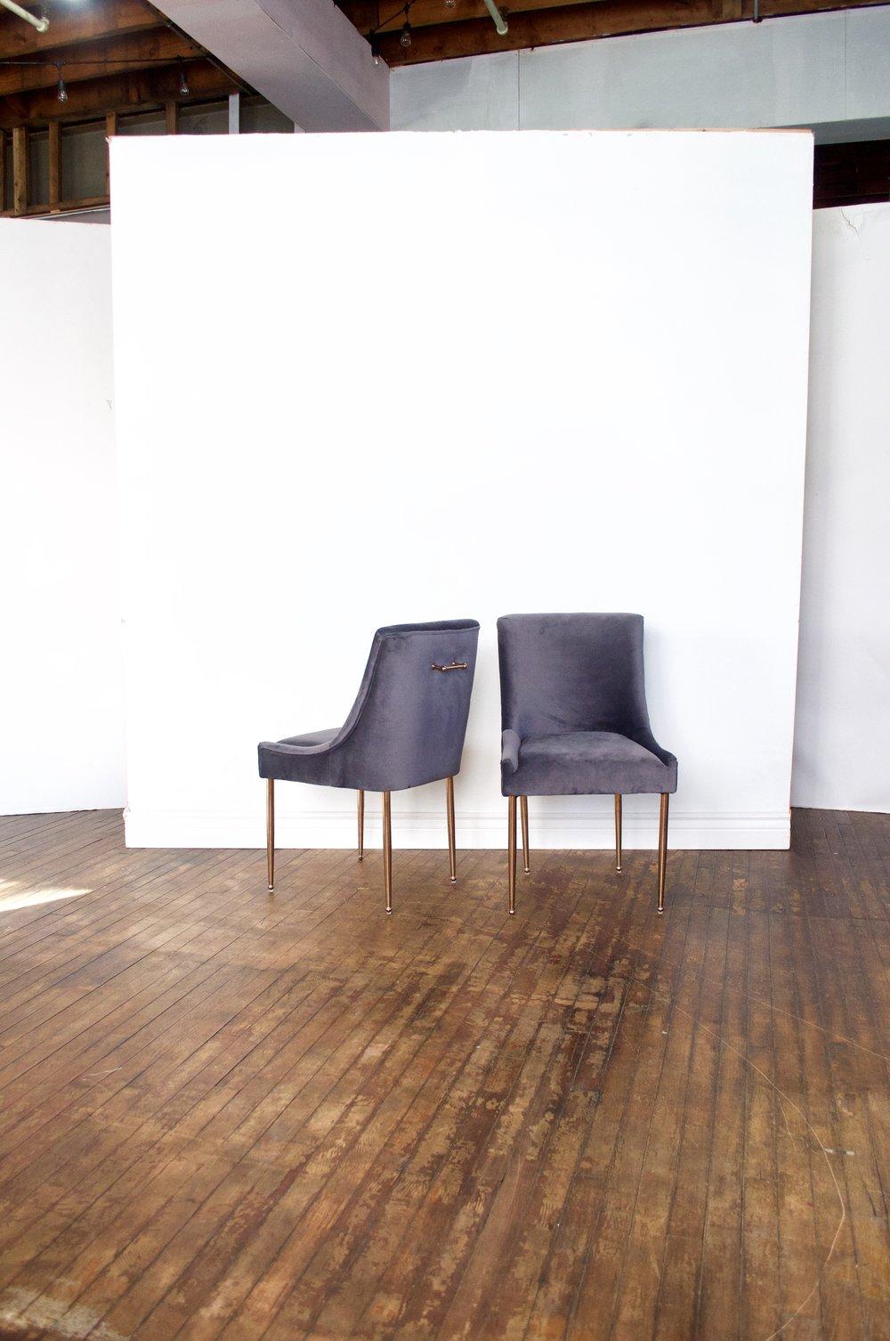 Grayson Chair.jpeg