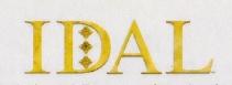 International Decorative Artisans League
