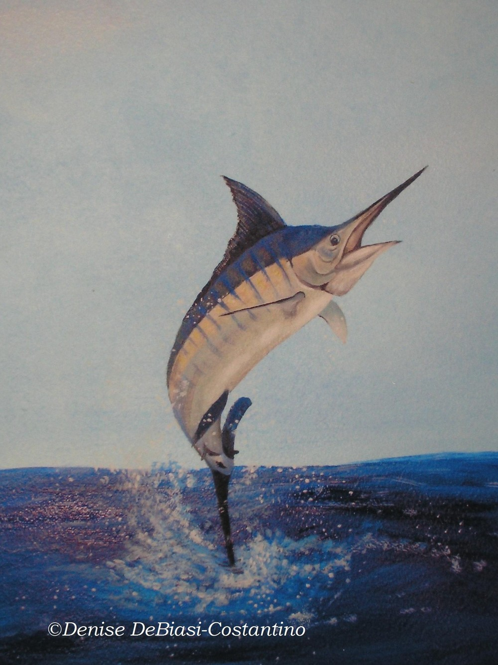 marlin out of water.jpg
