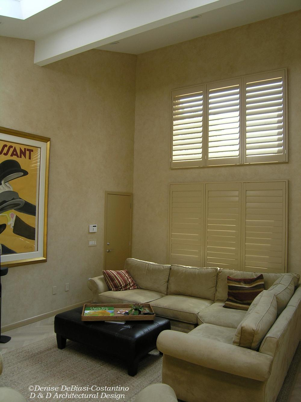 glaze neutral wall texture.JPG