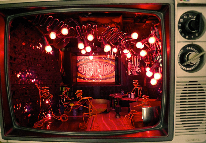 tv101-scaled1000
