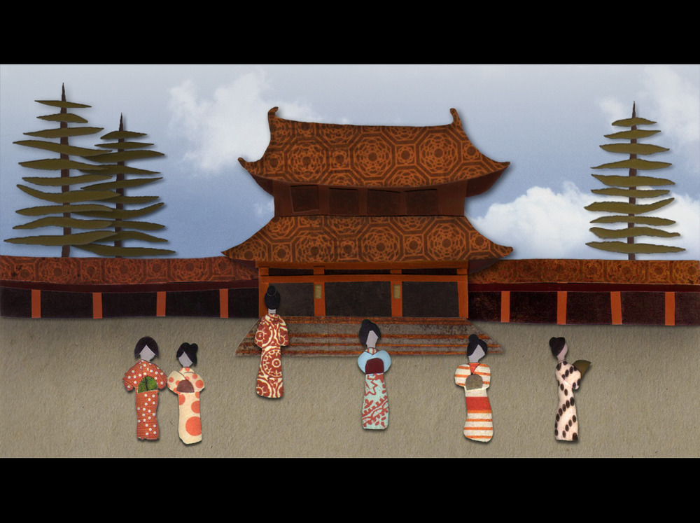 Japan-fr1