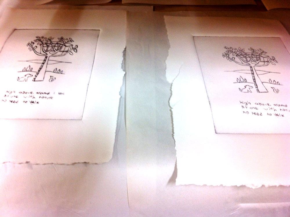 messengerprints-scaled1000