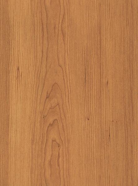 woodpixeden.jpg