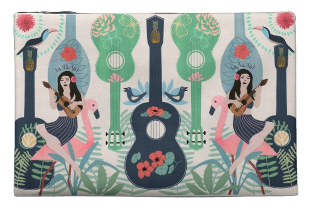 ukulelepouch-zazzle-back.jpg