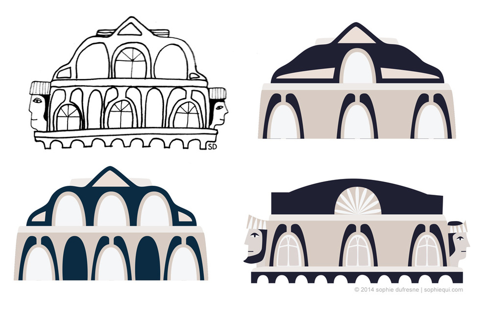 roof-iterations.jpg