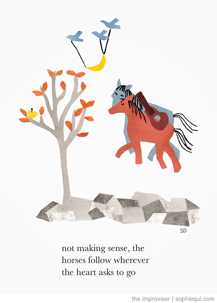 improviser-horses-sophiequi.jpg
