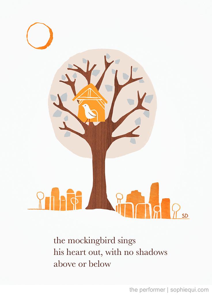 performer-mockingbird-sophiequi.jpg