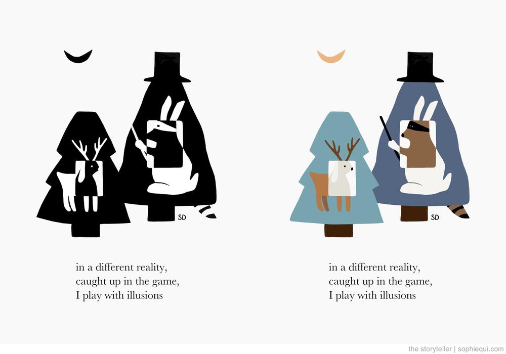 storyteller-process.jpg