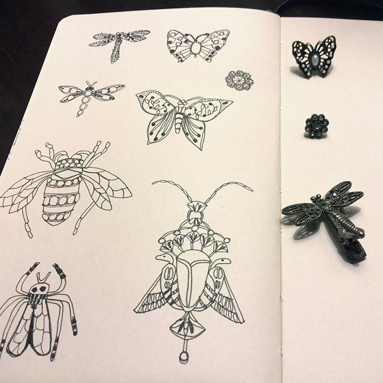 bugsbrooches2.jpg
