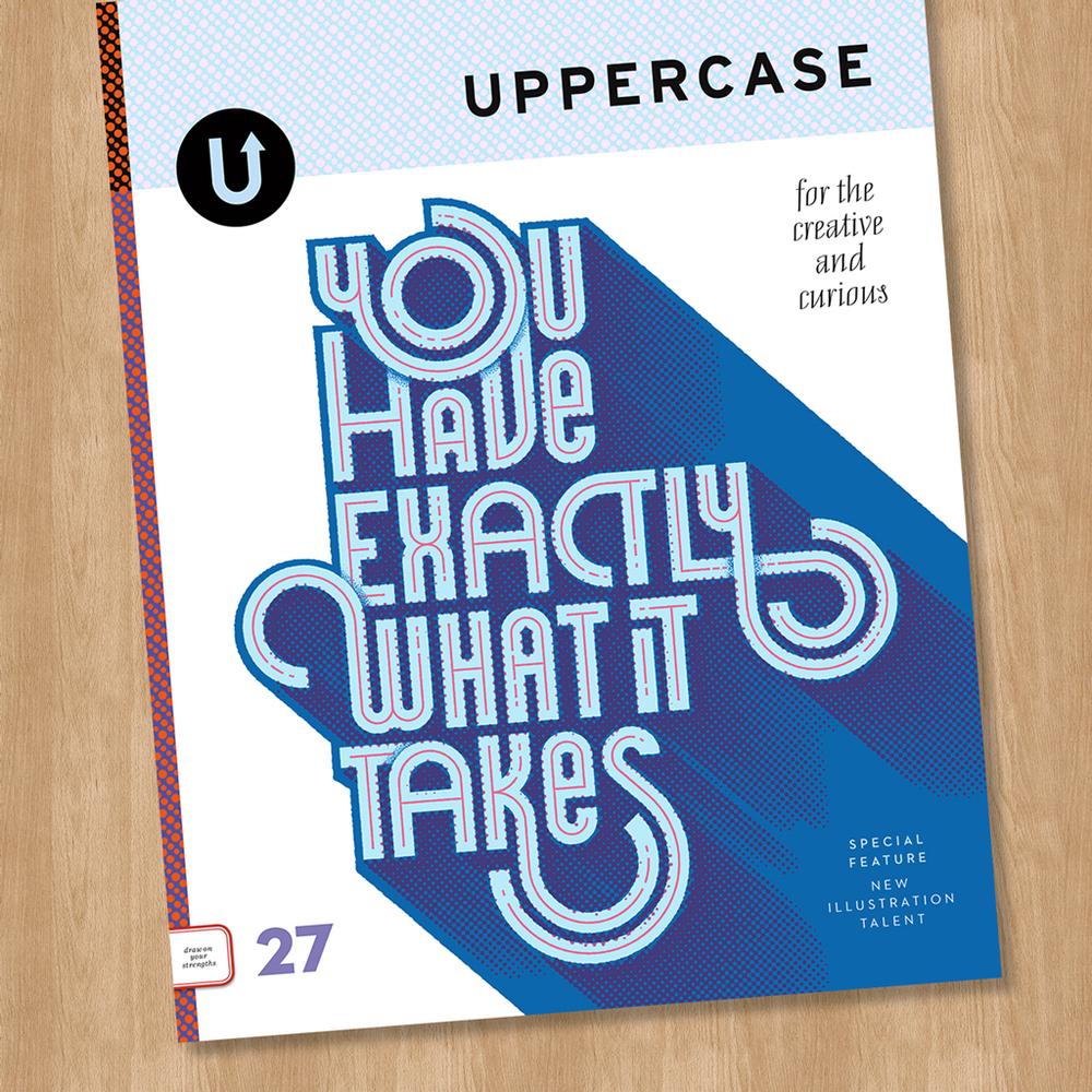 uppercase27.jpg