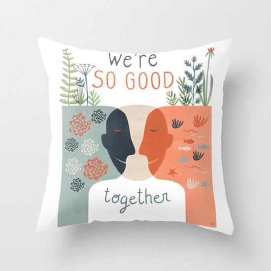 mockup-weresogoodtogether-cushion.jpg