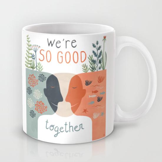mockup-weresogoodtogether-mug.jpg