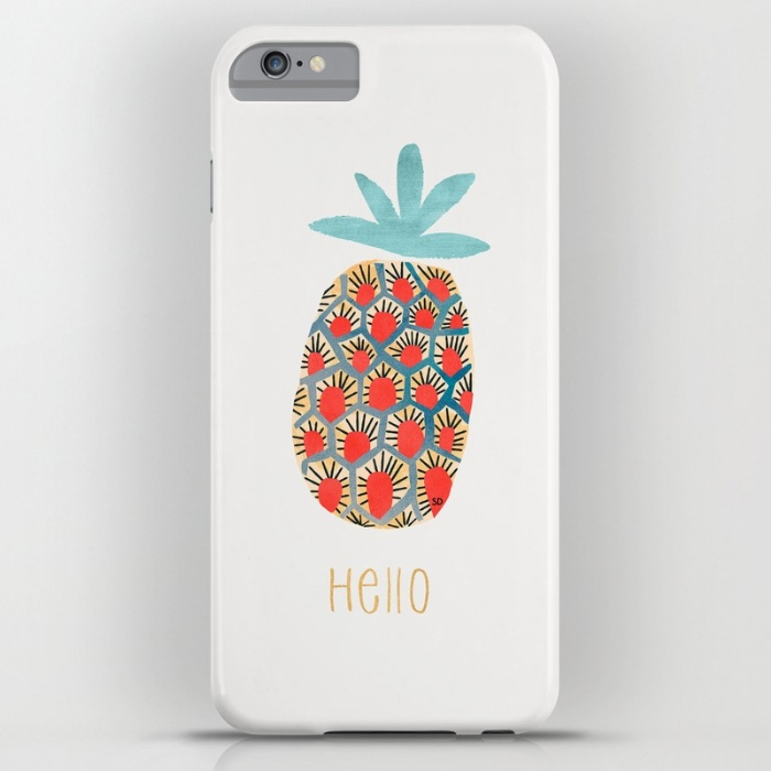 mockup-pineapple-phone.jpg