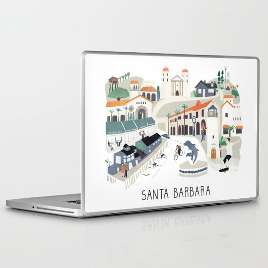 santabarbara-mockup-laptop.jpg