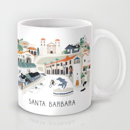 santabarbara-mockup-mug.jpg