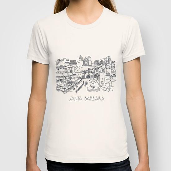 santabarbara-mockup-shirt.jpg
