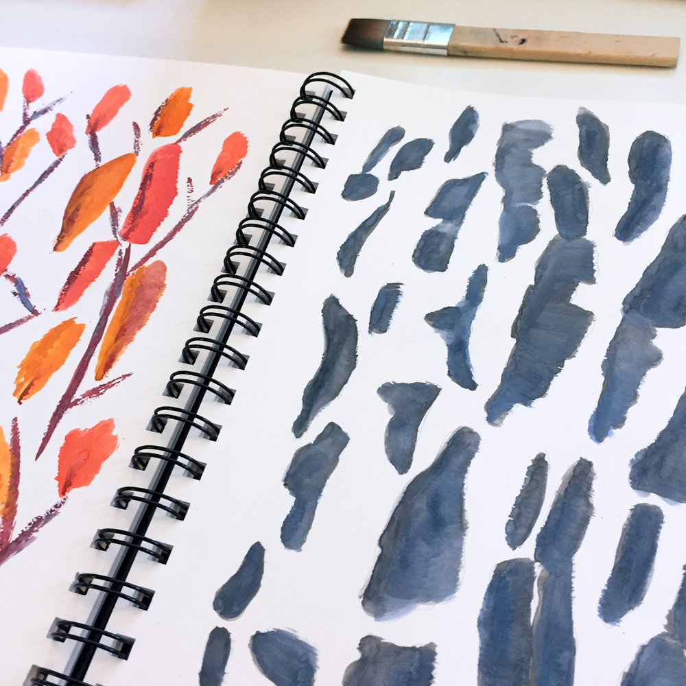 sketch-bark.jpg