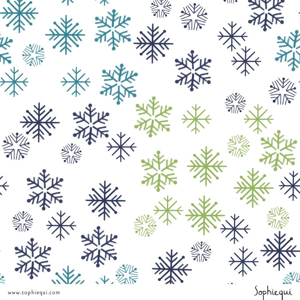 snowflakes-sophiequi.jpg