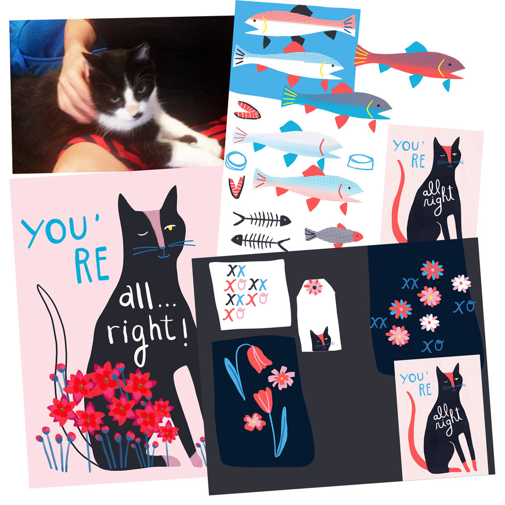 lovecat-brainstorm-sophiequi.jpg