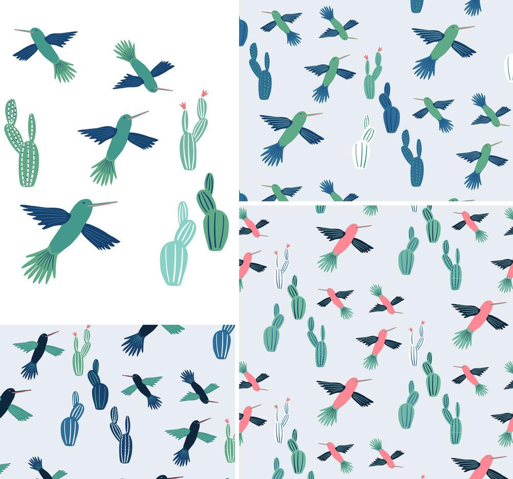 hummingbirdsinflight-pattern=sophiequi.jpg