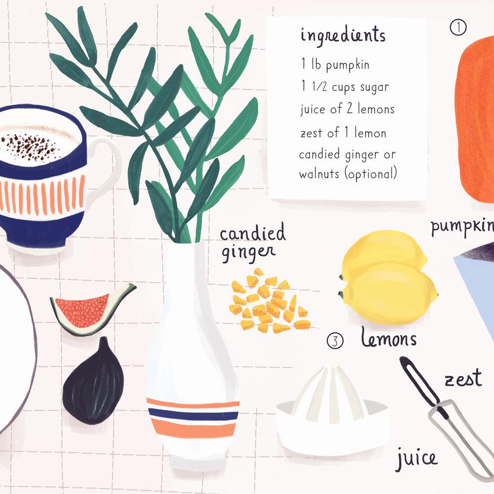 pumpkinmarmalade-detail2.jpg
