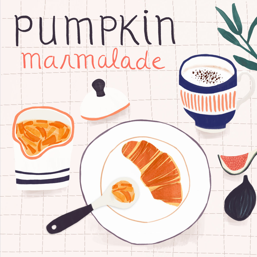 pumpkinmarmalade-detail1.jpg