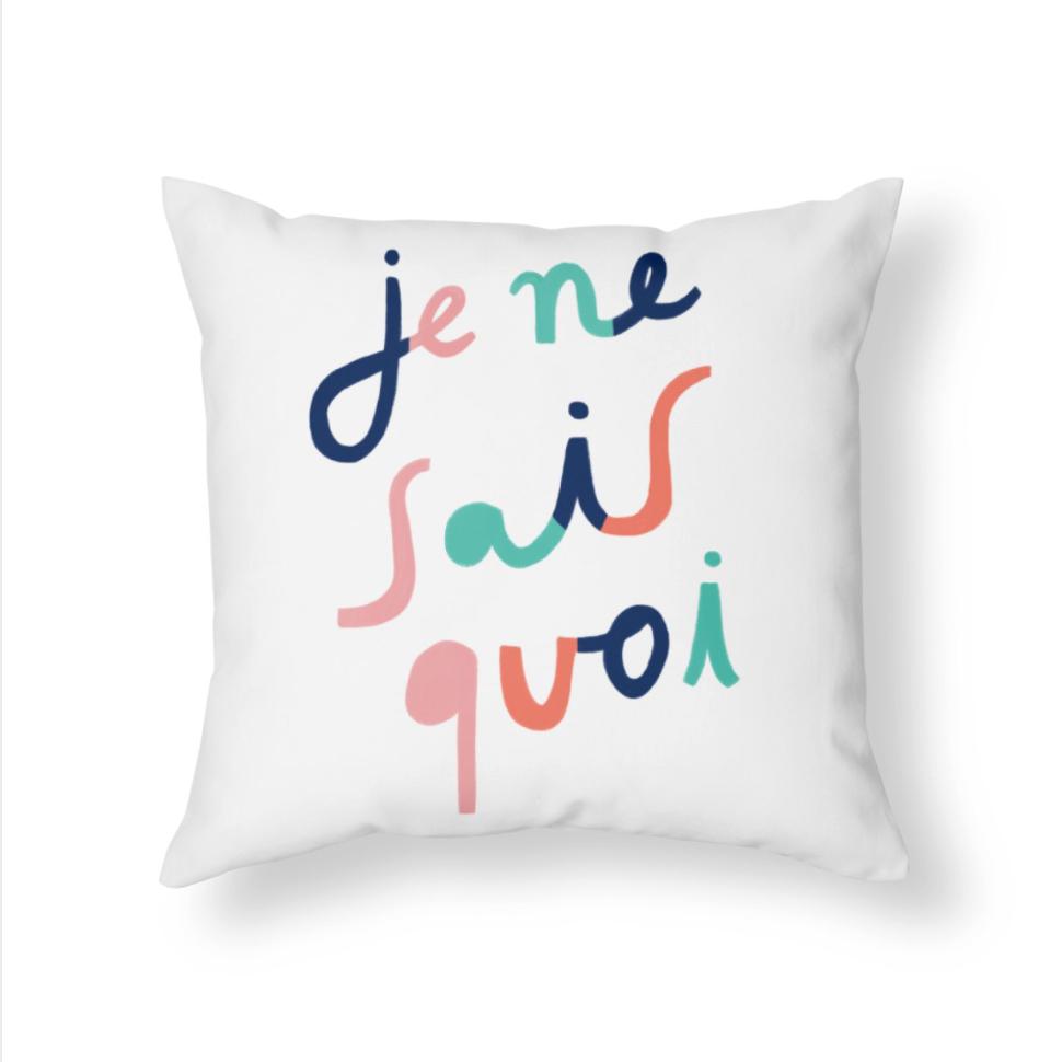 jenesaisquoi-pillow-sophiequi.jpg