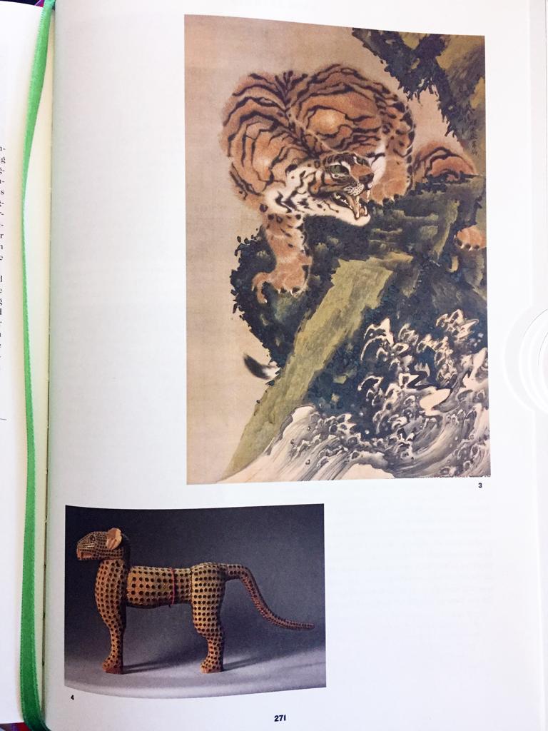 tiger-symbolism-taschen.png