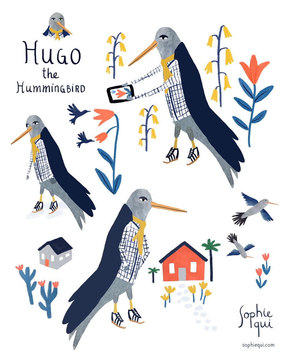hugothehummingbird-sophiequi.jpg