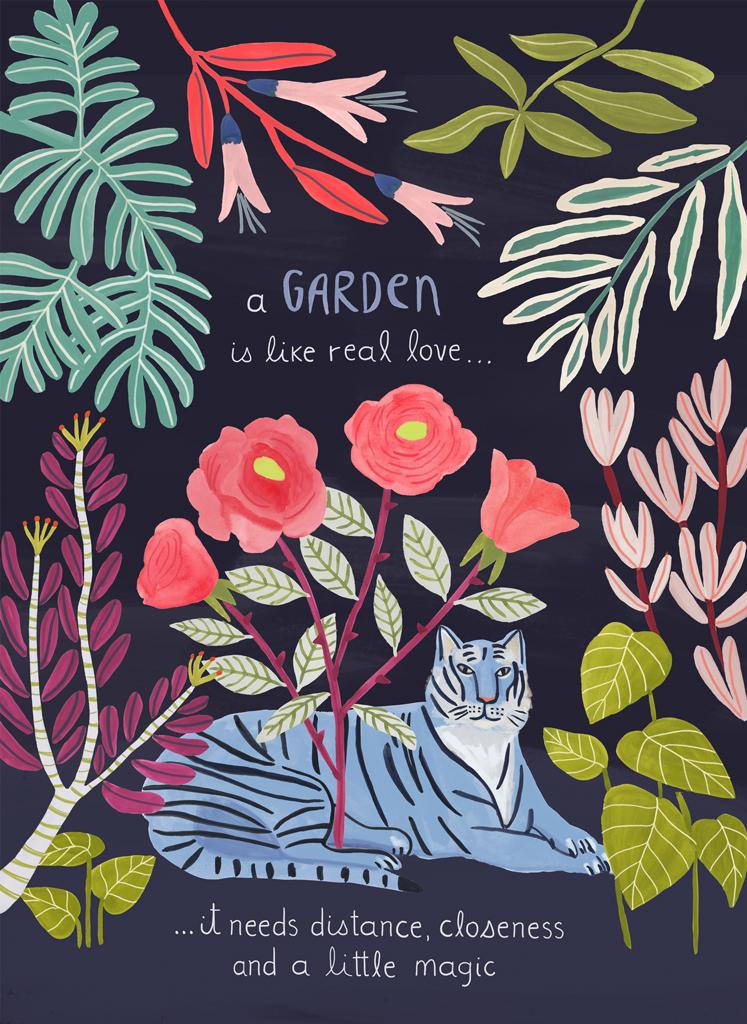 gardentiger-sophiequi.jpg
