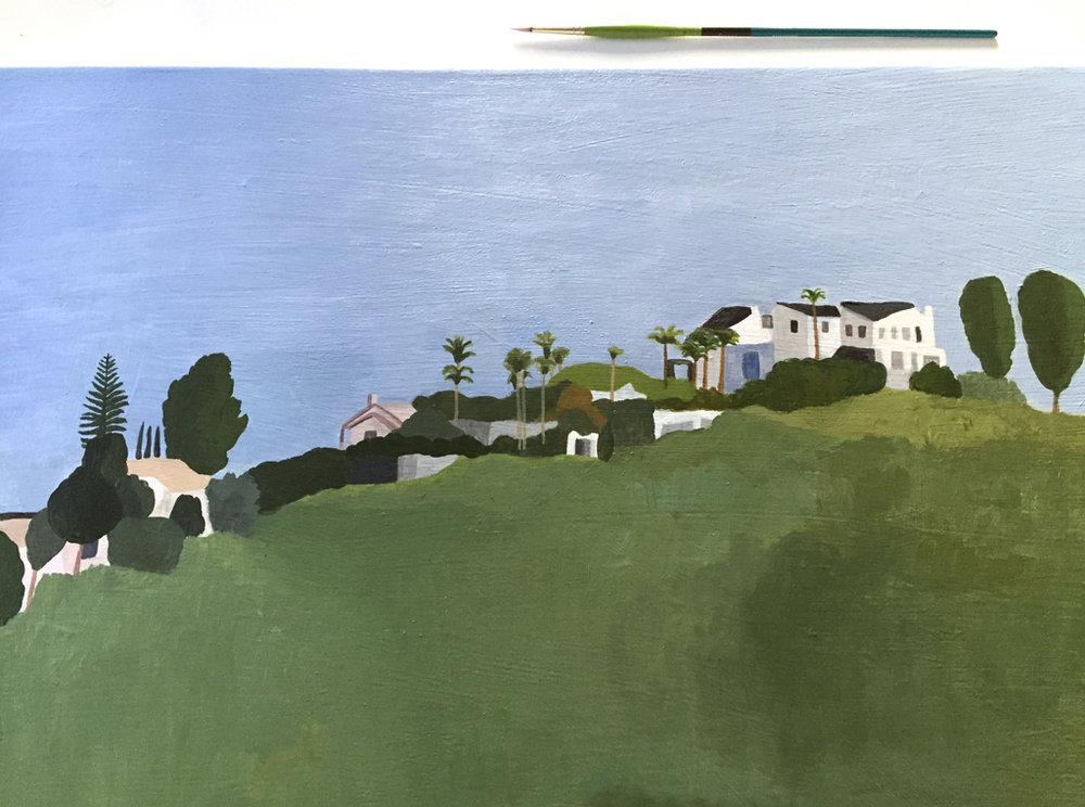 landscape-painting-sophiequi.jpg