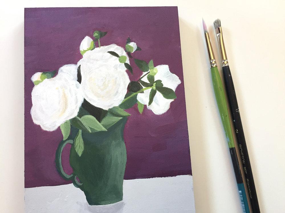peonies-painting-sophiequi.jpg