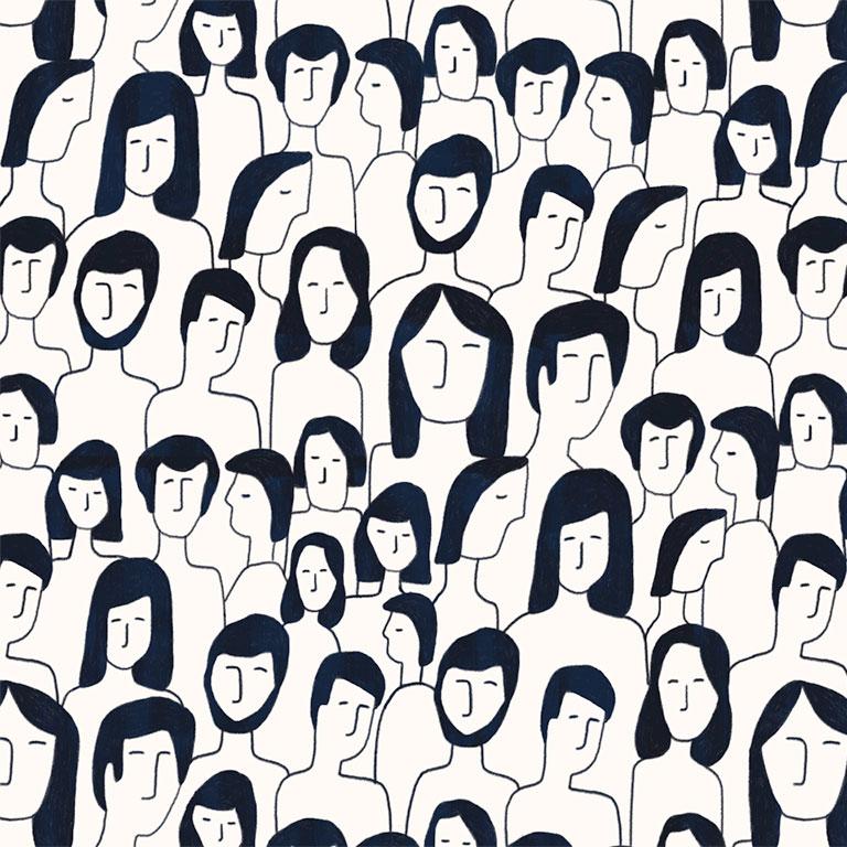 peoplepattern-sophiequi.jpg