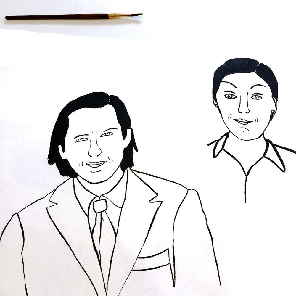 ink-portraits-sophiequi.jpg