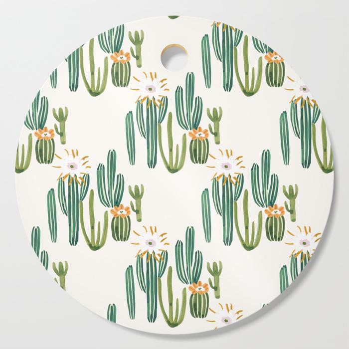 cactusdesert-cuttingboard-sophiequi.jpg