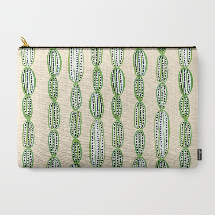 cactusstripes-pouch-sophiequi.jpg