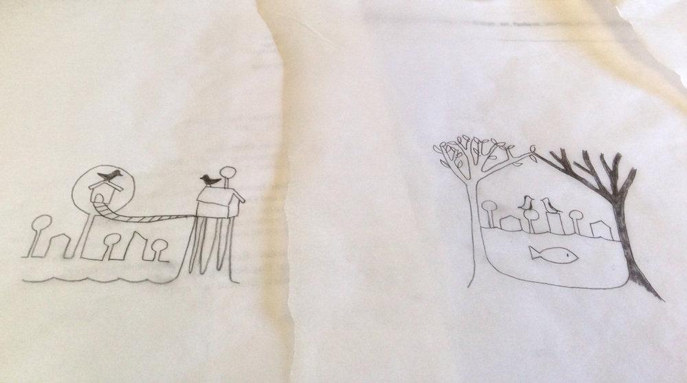 humingbirds-doves-sketch.jpg