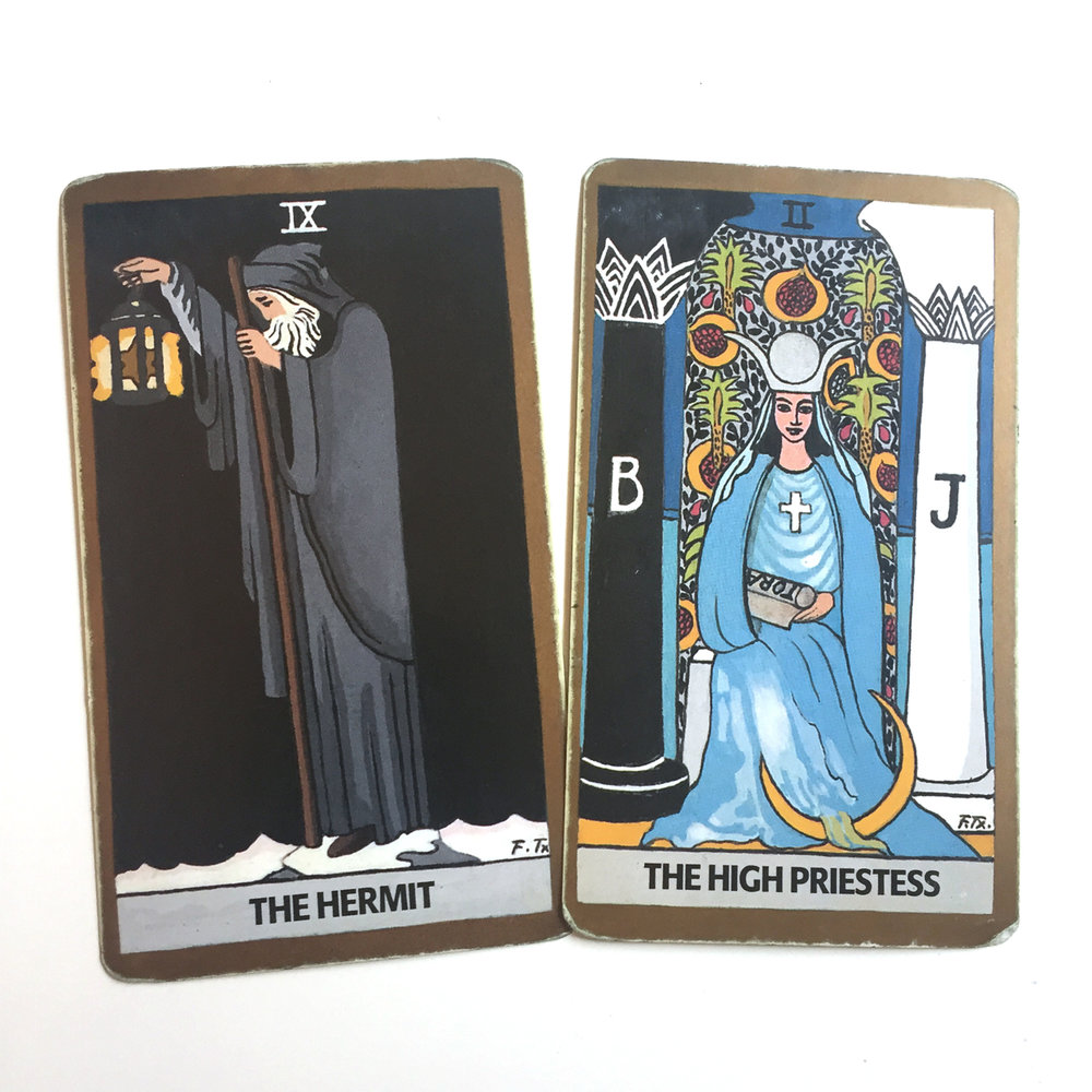hermit-highpriestess-tarot.jpg