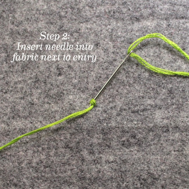 HowtomakeaFrenchKnot-Step2.jpg