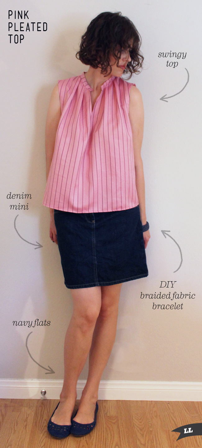 SummerSewing-PinkTopOutfit.jpg