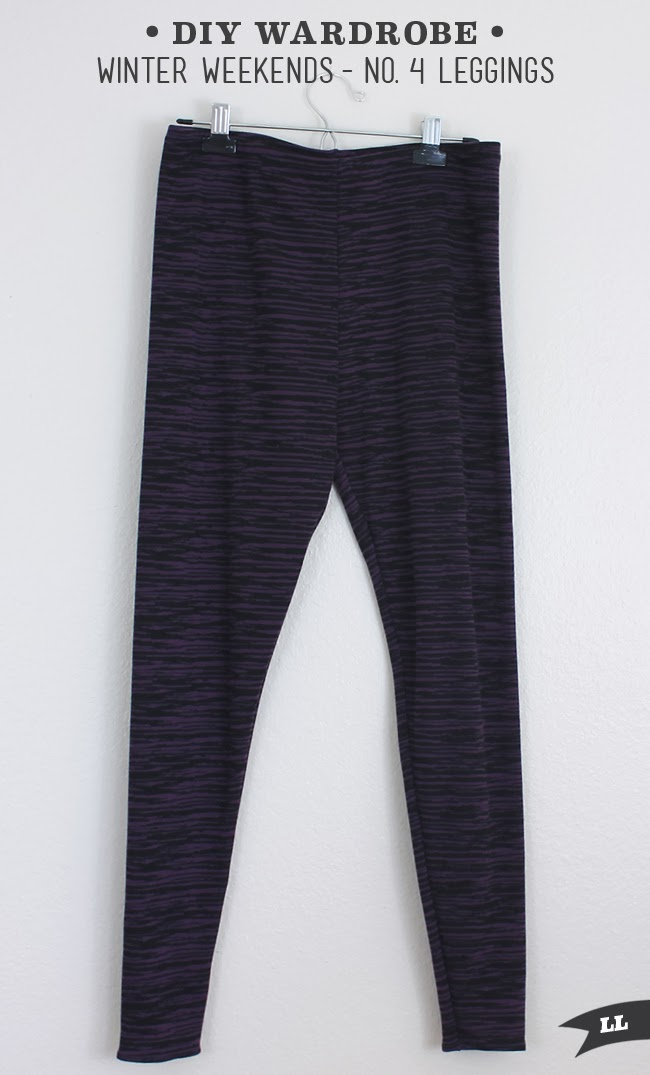 DIYWinterWardrobe-Leggings.jpg