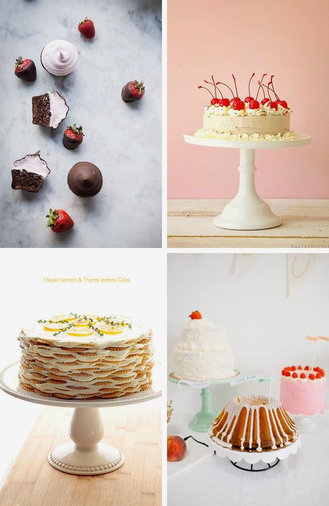 PinterestPicks-CakeTime.jpg