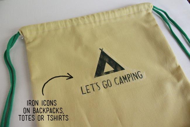 IronOnCampingIconBackpack.jpg