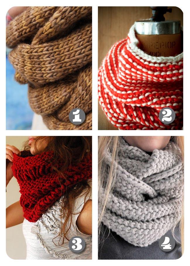 Roundup-KnittedCowls.jpg