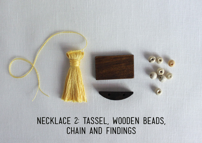 DIYTasselNecklace2Pieces.jpg