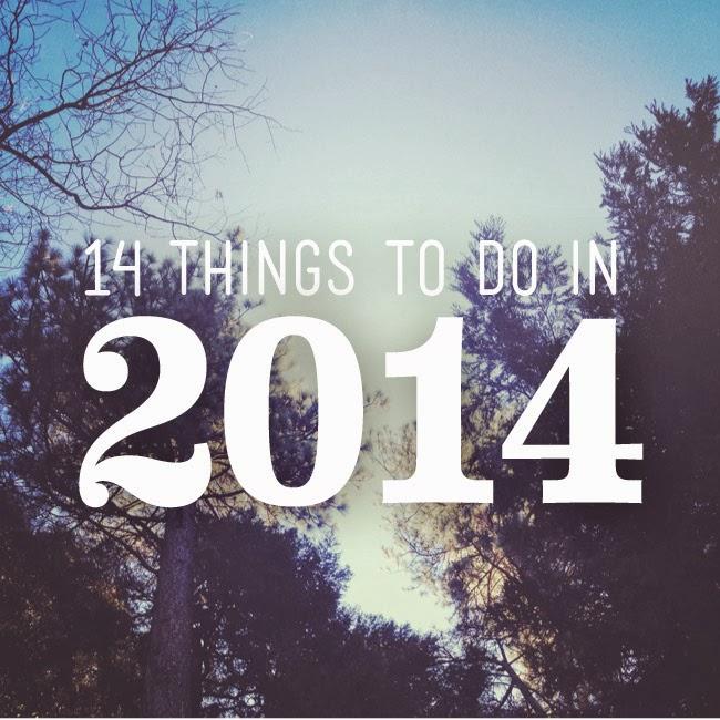 14Things-in-2014.jpg